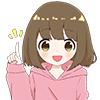 https://hoshizuki-design.com/wp-content/uploads/2020/04/aicon001.jpg