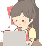 https://hoshizuki-design.com/wp-content/uploads/2020/08/aicon004.png